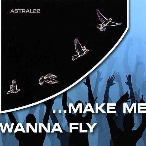 Make Me Wanna Fly