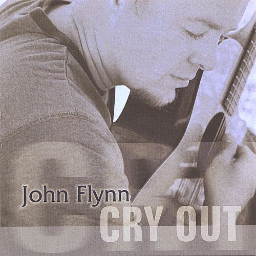 Cry Out