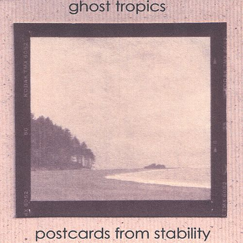Postcards from Stability