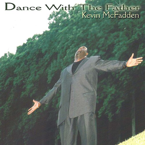 Dance with the Father