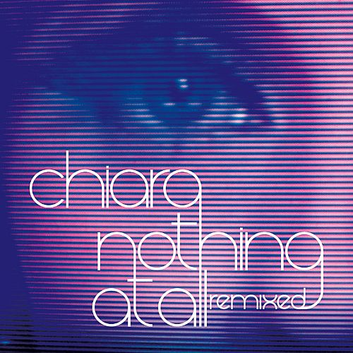 Nothing at All Remixed