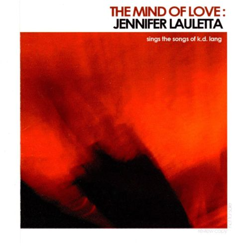 The Mind of Love