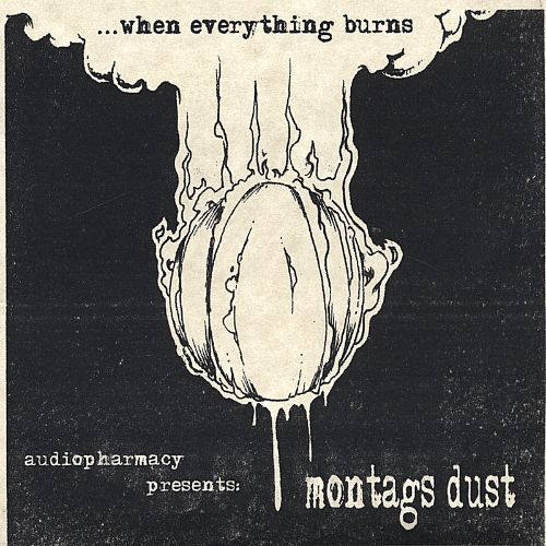When Everything Burns