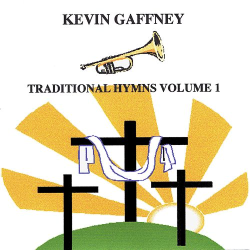 Trumpet: Traditional Christian Hymns, Vol. 1