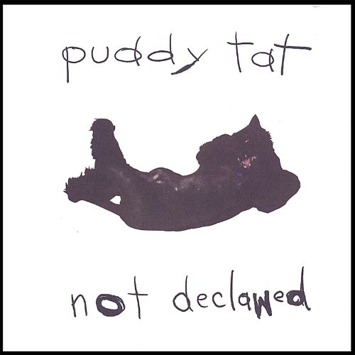 Not Declawed