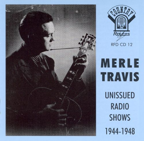 Instrumental Country Music Albums | AllMusic