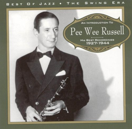 His Best Recordings: 1927-1944