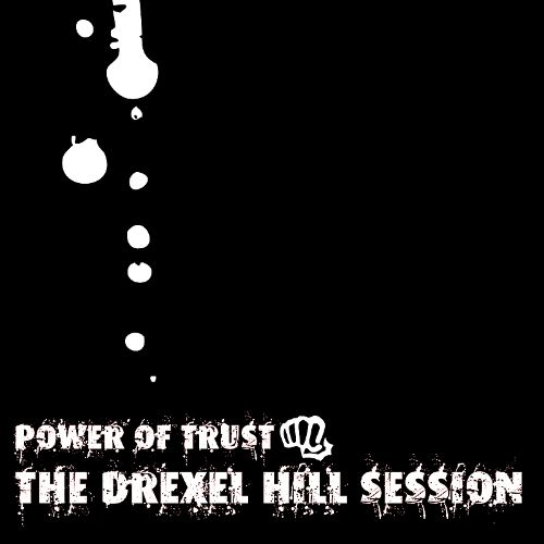 The Drexel Hill Session