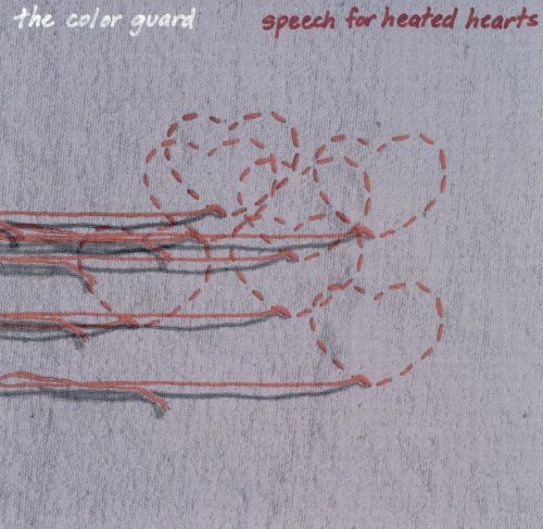 Speech for Heated Hearts