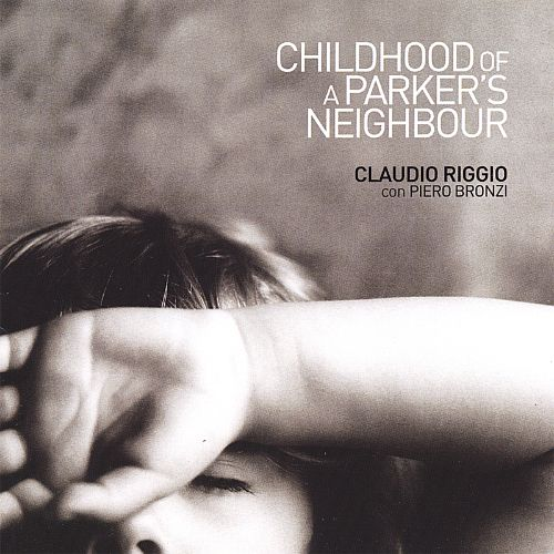 Childhood of a Parker's Neighbour