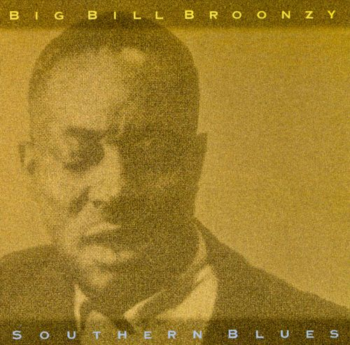 The Southern Blues [Catfish]