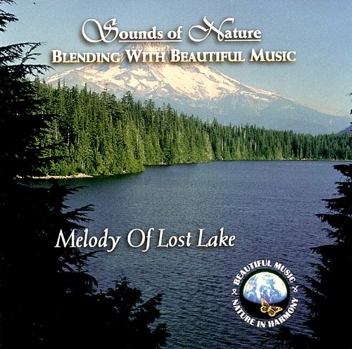 Melody of Lost Lake