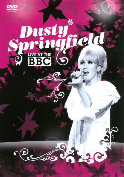 Dusty S Adult World