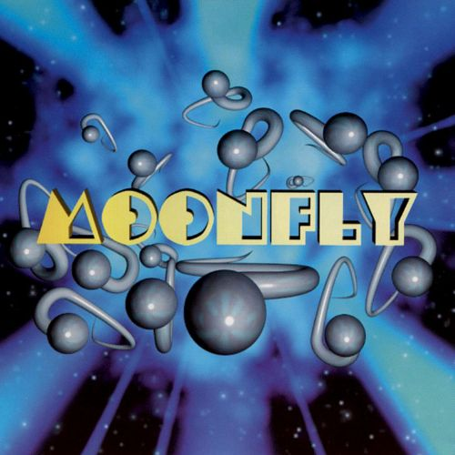 Moonfly