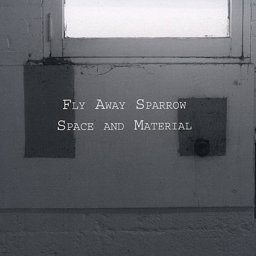 Space and Material