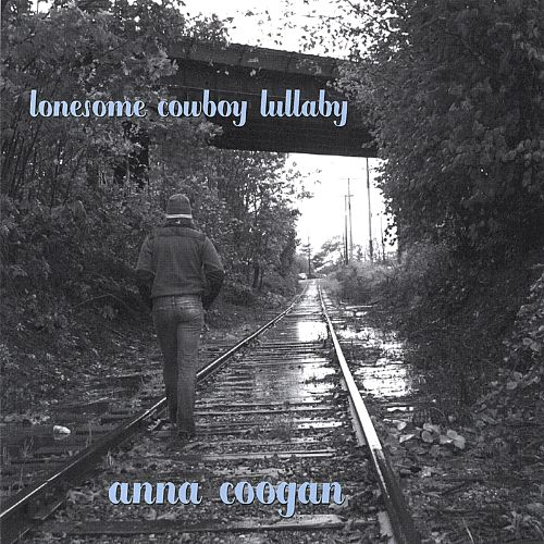 Lonesome Cowboy Lullaby