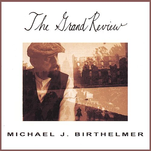 The Grand Review