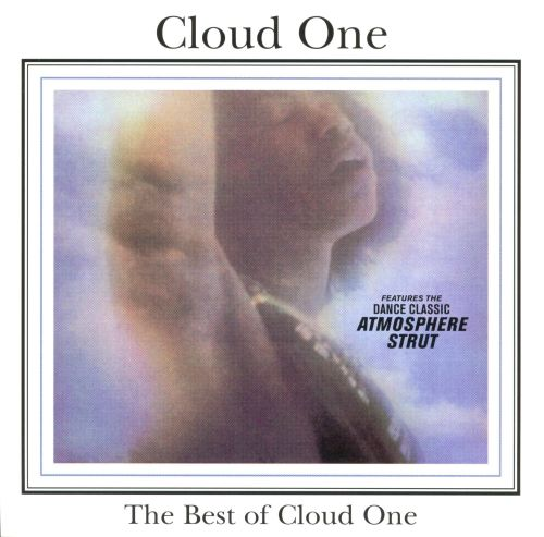 The Best of Cloud One