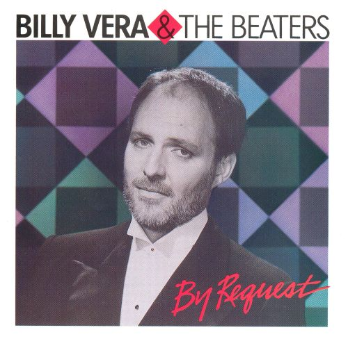 By Request: The Best of Billy Vera & the Beaters