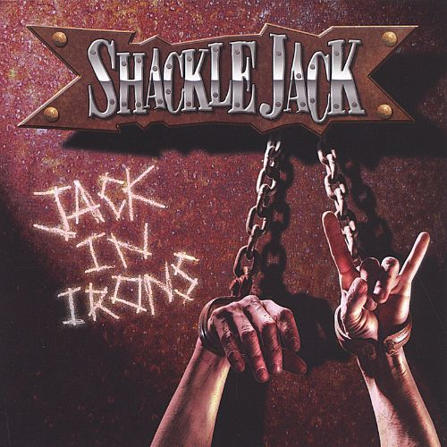 Jack in Irons