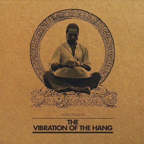 The Vibration of the Hang