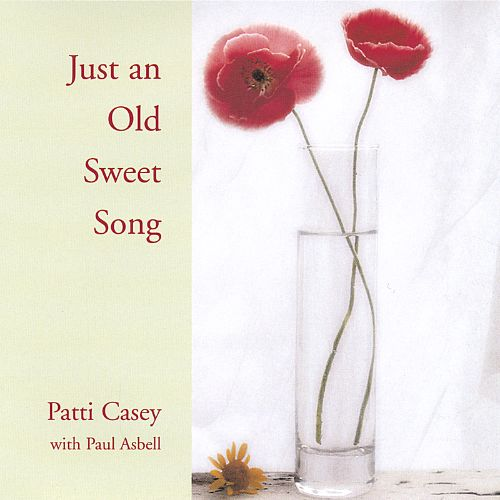 Just an Old Sweet Song