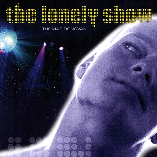 The Lonely Show