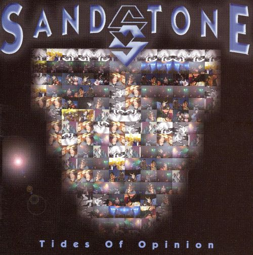 Tides of Opinion