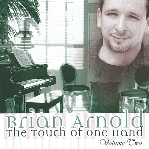The Touch of One Hand, Vol. 2