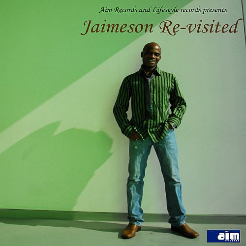 Jaimeson Revisited