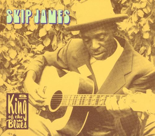 King of the Blues, Vol. 8