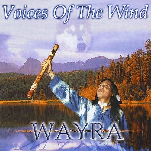 Voices of the Wind