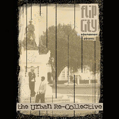 The Urban Re-Collective