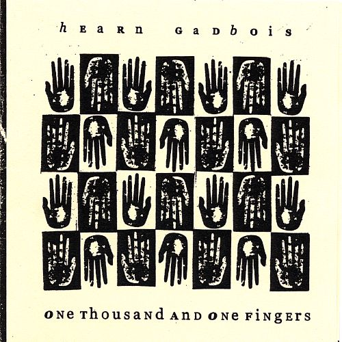 One Thousand and One Fingers