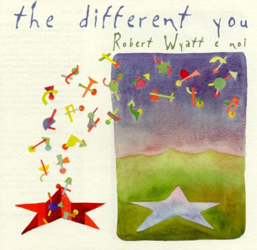 The Different You