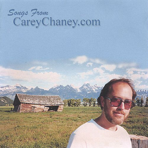Songs from Careychaney.com