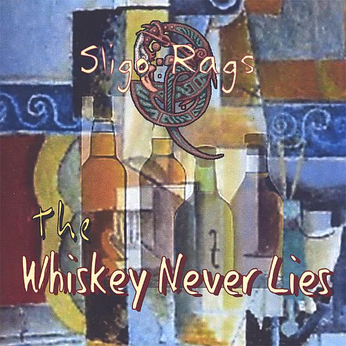 The Whiskey Never Lies