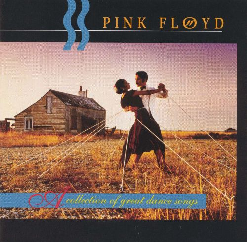 A collection of great dance songs pink floyd songs for Album house music