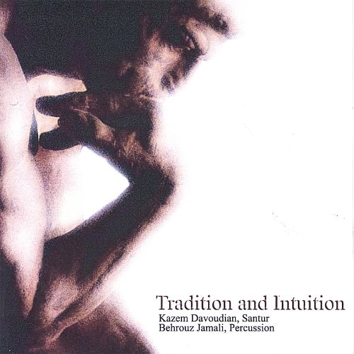 Tradition and Intuition