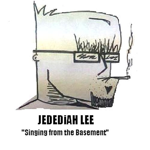 Singing from the Basement
