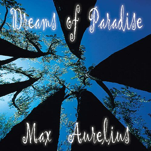 Dreams of Paradise