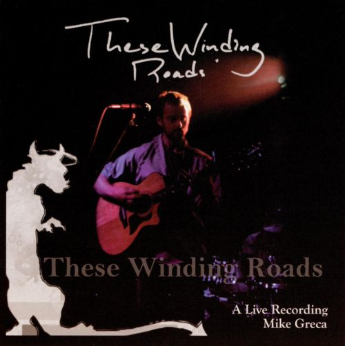 These Winding Roads