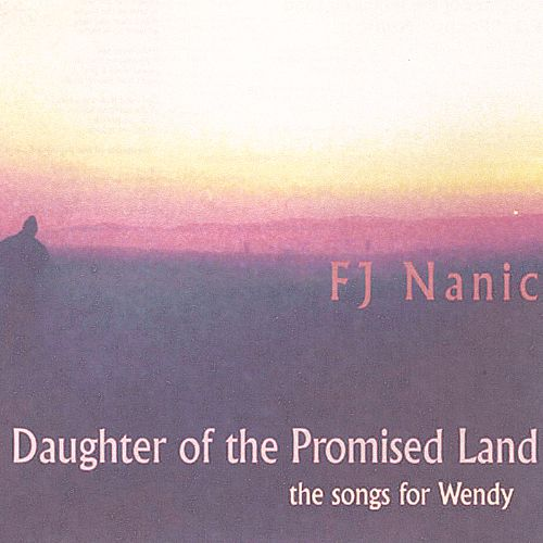 Daughter of the Promised Land