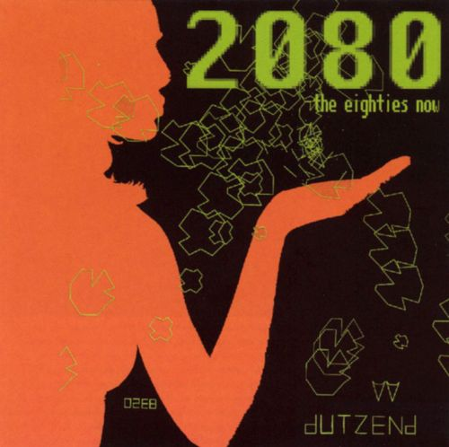 2080: The Eighties Now