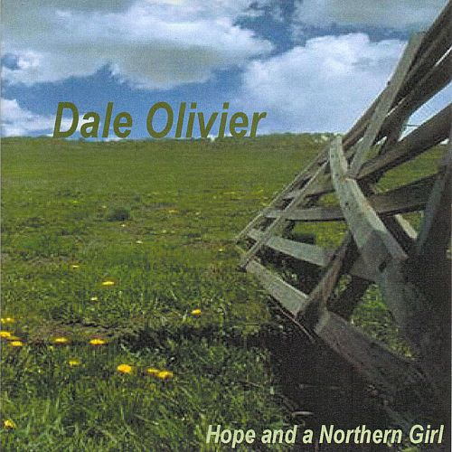 Hope and a Northern Girl