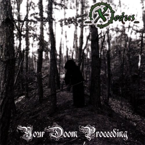 Your Doom Proceeding