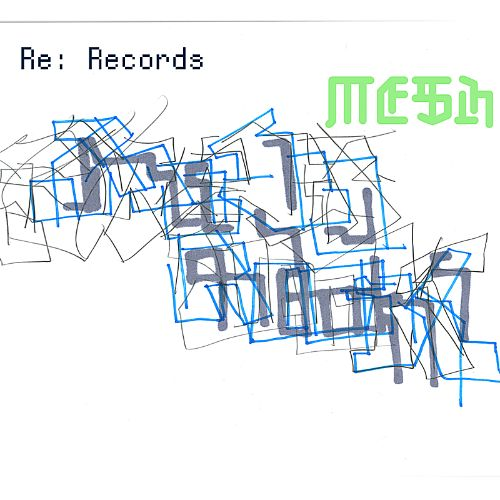Re: Records