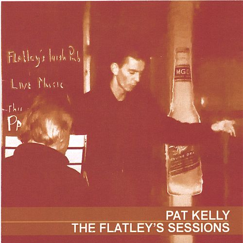 The Flatley's Sessions