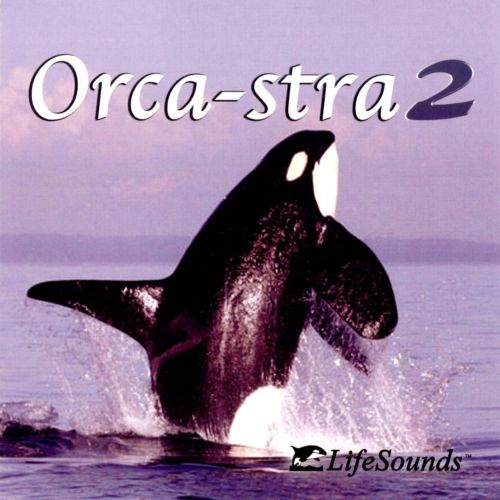 Orca-Stra 2
