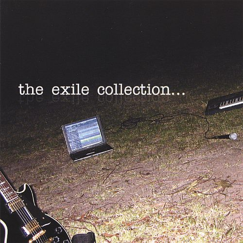 The Exile Collection